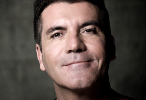 ... Simon Cowell shares with you 30 Famous Quotes That Will Inspire