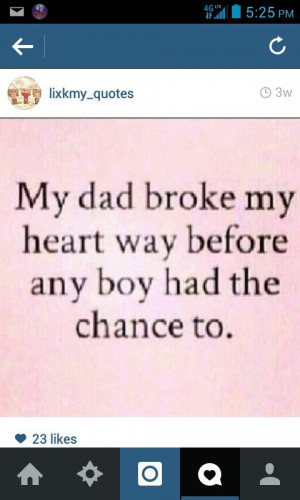 ???: Absent Dad Quotes, Fatherless Quotes, Fatherless Daughter Quotes ...