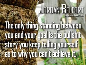 Jordan-Belfort-Goal-Quotes