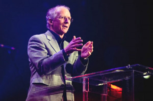 Top 10 John Piper Quotes