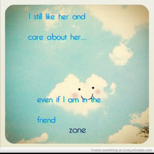 ... Pictures terms friend zone quotes funny friendship tumblr best friends