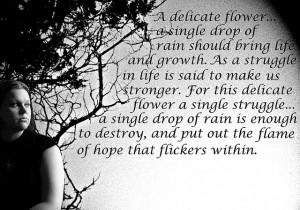 quotes feeling depressed quotes feeling depressed quotes feeling sad ...
