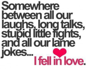 1139-quotes-falling-in-love-funny-sayings-inspirational-pictures-on ...