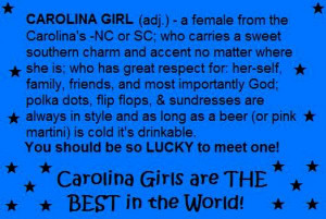 Craft Directory of South Carolina