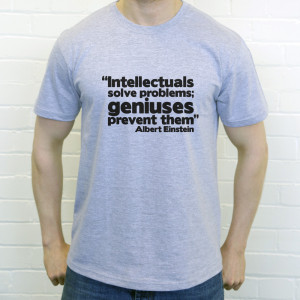 einstein-genius-quote-tshirt_design.jpg