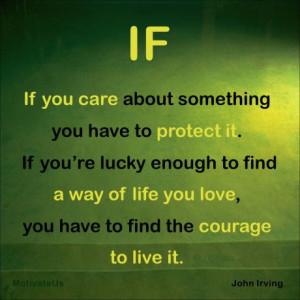 Motivateuscom Motivational Quotes Inspirational