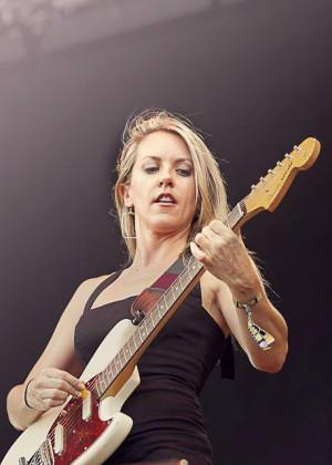 Liz Phair Pictures