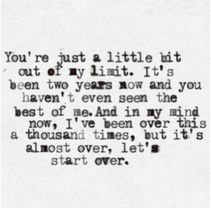 summer Love this band so much! Lyrics Quotes, Outs Of My Limited 5Sos ...