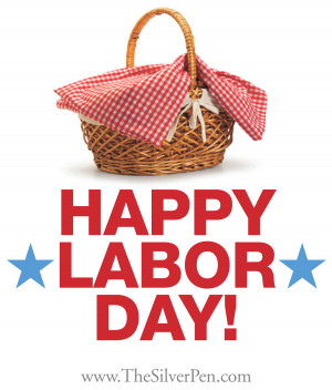 Happy Labor Day – Aristotle