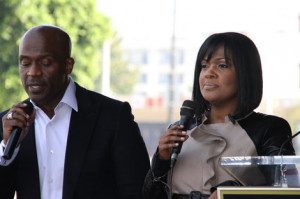 BeBe Winans and CeCe Winans-AES-047533.jpg