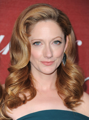 Judy Greer Pictures