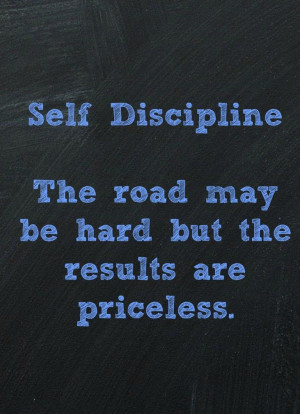 Discipline Quotes For Children