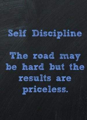 Discipline Quotes For Children
