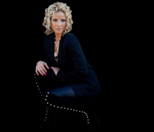 chantal sutherland jewelry line haute couture chantal sutherland is ...