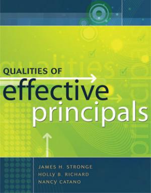 Sale Book ( Nov 2008 )