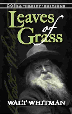 Leaves Of Grass Movie Memorable Quotes