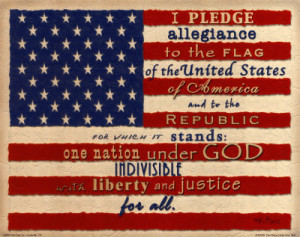 TODAY, JUNE 14 IS FLAG DAY :: The History Of Flag Day