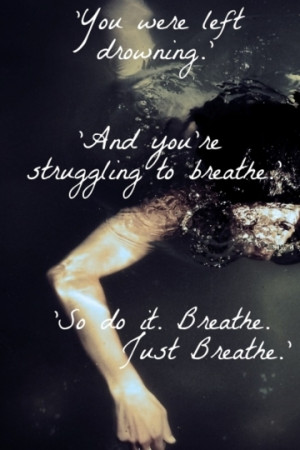 Displaying (18) Gallery Images For Sad Quotes About Parents Death...