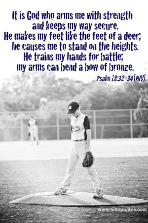 Baseball Quotes For Kids Baseball love