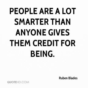 ruben-blades-ruben-blades-people-are-a-lot-smarter-than-anyone-gives ...