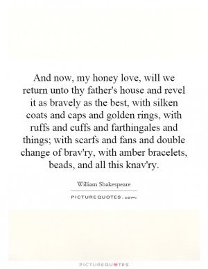 Love Quotes | Love Sayings | Love Picture Quotes | Page 160
