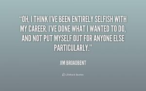 selfish quote 3