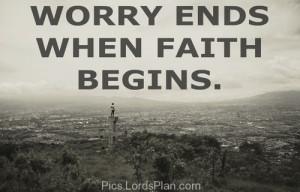 ... faith bible verses .,Famous Bible Verses, Jesus Christ , daily