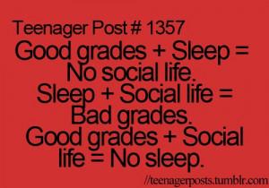quotes, school, teenage posts, teenager, text, true