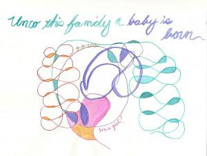 New Born Nephew Quotes