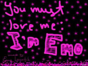 Emo_Emo_Love_012680_.jpg