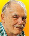 ... of Science Quotations > Scientist Names Index P > Frederik Pohl Quotes