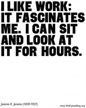work funny quotes funny sign buy now funny quotes for