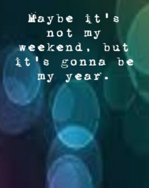 Weightless - All Time Low - song lyrics, song quotes, songs, music ...