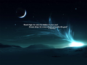 Wallpaper: Quotes-Motivational Wallpapers With Quotes For Computer
