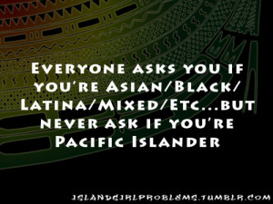 Samoan Quotes About Family http://96799.tumblr.com/post/16547031534