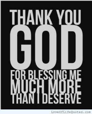 Thank-you-god.jpg