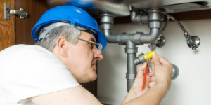 Whatever your plumbing requirements, our plumbing estimates can help ...
