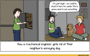 Dog Ics Funny And Strips...