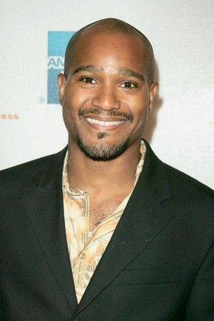 Seth Gilliam Dr. Deaton - Teen Wolf Picture