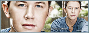 3740-scotty-mccreery.jpg