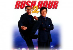 rush hour 2 movie quotes quotesgram