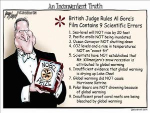 global-warming-al-gore-inconvenient-truth-prize