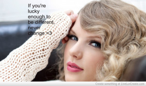 taylor_swift_quote-428666.jpg?i