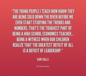 are quotes about young people to this quotes about young people ...