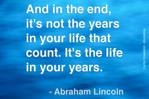 Daily-Wisdom-Quote-007-Abraham-Lincoln