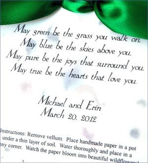 irish-favor-irish-wedding-favor-blessing-.jpg