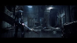 Underworld Movie 19