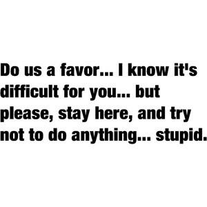 Stop Cursing Quotes http://www.polyvore.com/pirates_caribbean_curse ...
