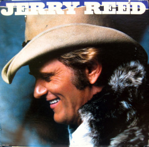 jerry-reed-ready