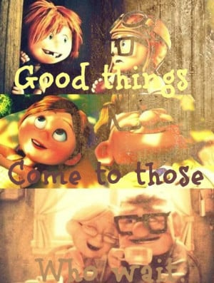 ... quotes # tumblr # quotes # up quotes # up # up the movie # love quotes